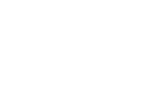 Epoch Productions